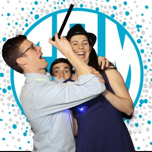 2018-04-07 NYX Events - Carly's Bat Mitzvah Greenscreen (20)
