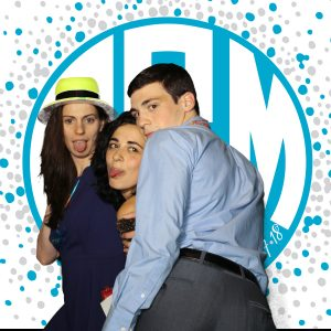 2018-04-07 NYX Events - Carly's Bat Mitzvah Greenscreen (23)
