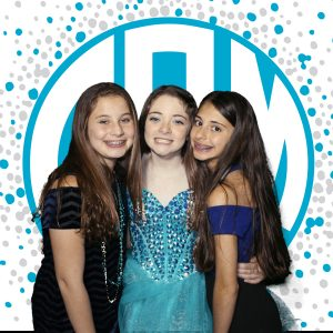 2018-04-07 NYX Events - Carly's Bat Mitzvah Greenscreen (25)