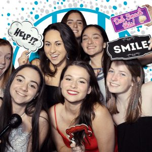 2018-04-07 NYX Events - Carly's Bat Mitzvah Greenscreen (29)