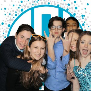 2018-04-07 NYX Events - Carly's Bat Mitzvah Greenscreen (32)