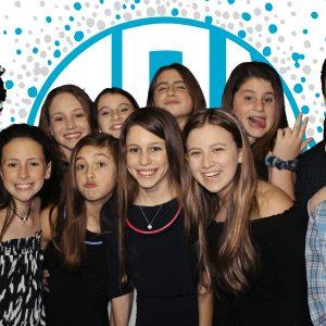 2018-04-07 NYX Events - Carly's Bat Mitzvah Greenscreen (33)