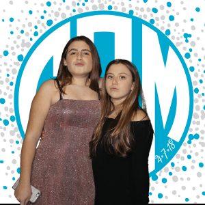 2018-04-07 NYX Events - Carly's Bat Mitzvah Greenscreen (34)