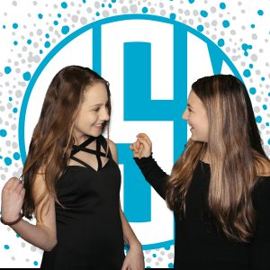 2018-04-07 NYX Events - Carly's Bat Mitzvah Greenscreen (36)