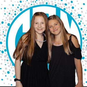 2018-04-07 NYX Events - Carly's Bat Mitzvah Greenscreen (39)