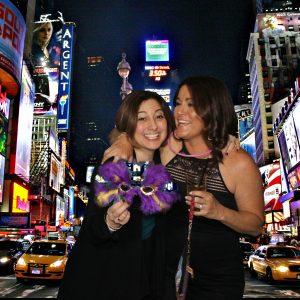 2018-04-07 NYX Events - Carly's Bat Mitzvah Greenscreen (47)