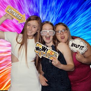 2018-04-07 NYX Events - Carly's Bat Mitzvah Greenscreen (48)