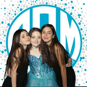 2018-04-07 NYX Events - Carly's Bat Mitzvah Greenscreen (5)