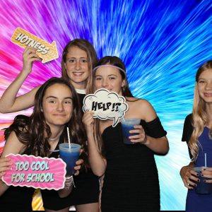 2018-04-07 NYX Events - Carly's Bat Mitzvah Greenscreen (52)