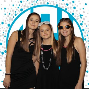 2018-04-07 NYX Events - Carly's Bat Mitzvah Greenscreen (56)