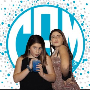2018-04-07 NYX Events - Carly's Bat Mitzvah Greenscreen (58)
