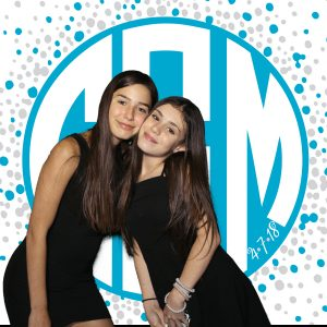 2018-04-07 NYX Events - Carly's Bat Mitzvah Greenscreen (6)