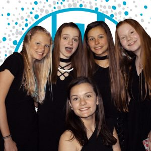 2018-04-07 NYX Events - Carly's Bat Mitzvah Greenscreen (60)