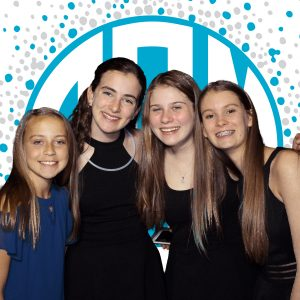2018-04-07 NYX Events - Carly's Bat Mitzvah Greenscreen (65)