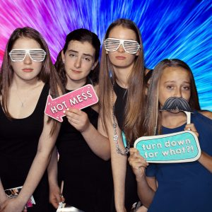 2018-04-07 NYX Events - Carly's Bat Mitzvah Greenscreen (67)