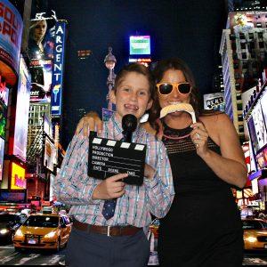 2018-04-07 NYX Events - Carly's Bat Mitzvah Greenscreen (69)