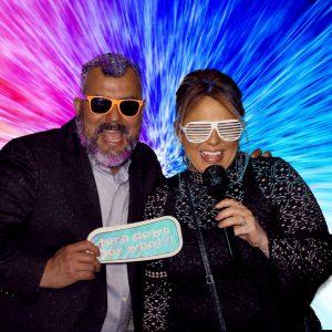 2018-04-07 NYX Events - Carly's Bat Mitzvah Greenscreen (72)
