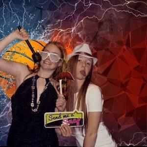 2018-04-07 NYX Events - Carly's Bat Mitzvah Greenscreen (77)