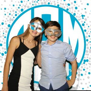 2018-04-07 NYX Events - Carly's Bat Mitzvah Greenscreen (8)