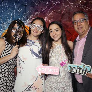 2018-04-07 NYX Events - Carly's Bat Mitzvah Greenscreen (86)