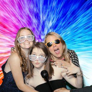 2018-04-07 NYX Events - Carly's Bat Mitzvah Greenscreen (94)