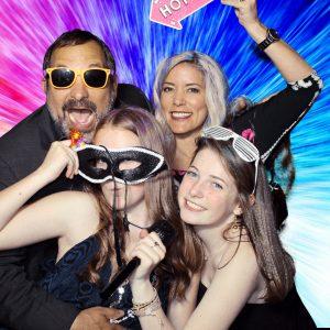 2018-04-07 NYX Events - Carly's Bat Mitzvah Greenscreen (95)