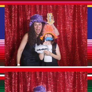 2018-05-05 NYX Events - Jacob's Bar Mitzvah Photobooth (27)