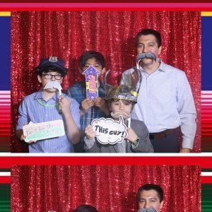 2018-05-05 NYX Events - Jacob's Bar Mitzvah Photobooth (29)