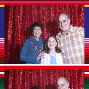 2018-05-05 NYX Events - Jacob's Bar Mitzvah Photobooth (3)