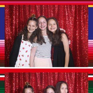2018-05-05 NYX Events - Jacob's Bar Mitzvah Photobooth (32)