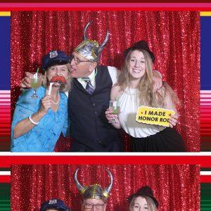 2018-05-05 NYX Events - Jacob's Bar Mitzvah Photobooth (35)
