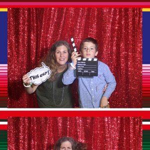 2018-05-05 NYX Events - Jacob's Bar Mitzvah Photobooth (37)
