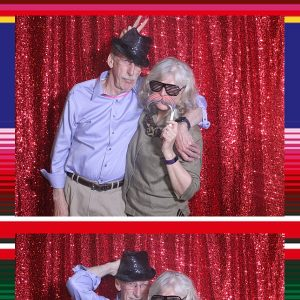 2018-05-05 NYX Events - Jacob's Bar Mitzvah Photobooth (38)