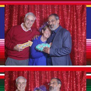 2018-05-05 NYX Events - Jacob's Bar Mitzvah Photobooth (48)