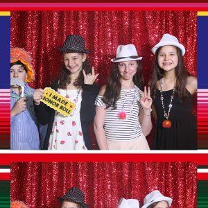 2018-05-05 NYX Events - Jacob's Bar Mitzvah Photobooth (49)