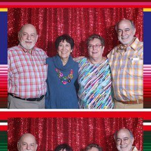 2018-05-05 NYX Events - Jacob's Bar Mitzvah Photobooth (50)