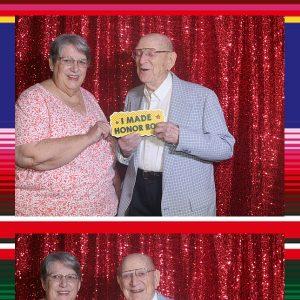 2018-05-05 NYX Events - Jacob's Bar Mitzvah Photobooth (52)