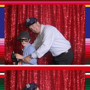 2018-05-05 NYX Events - Jacob's Bar Mitzvah Photobooth (57)