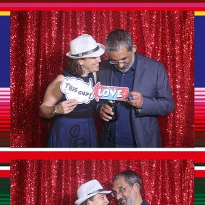 2018-05-05 NYX Events - Jacob's Bar Mitzvah Photobooth (60)