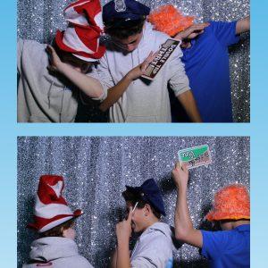 2018-05-12 NYX Events - Eli's Bar Mitzvah Photobooth (27)