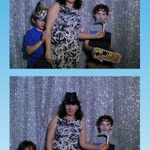 2018-05-12 NYX Events - Eli's Bar Mitzvah Photobooth (31)