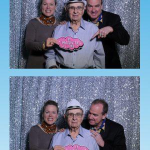 2018-05-12 NYX Events - Eli's Bar Mitzvah Photobooth (54)