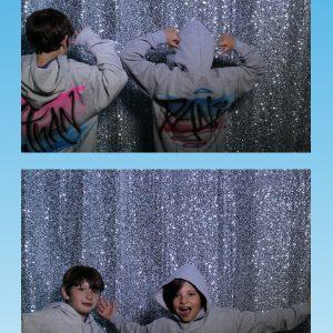 2018-05-12 NYX Events - Eli's Bar Mitzvah Photobooth (60)