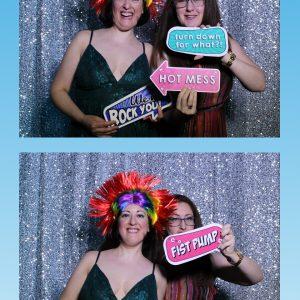 2018-05-12 NYX Events - Eli's Bar Mitzvah Photobooth (75)