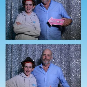 2018-05-12 NYX Events - Eli's Bar Mitzvah Photobooth (77)