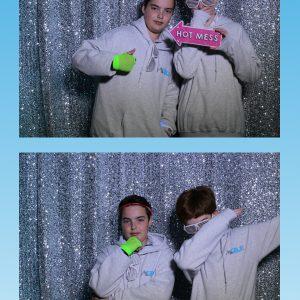 2018-05-12 NYX Events - Eli's Bar Mitzvah Photobooth (84)