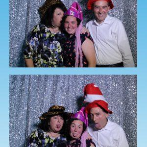 2018-05-12 NYX Events - Eli's Bar Mitzvah Photobooth (9)