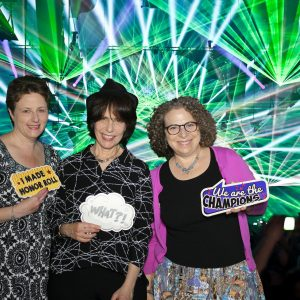 2018-05-12 NYX Events - Madeleine's Bat Mitzvah Greenscreen (12)