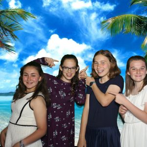2018-05-12 NYX Events - Madeleine's Bat Mitzvah Greenscreen (14)