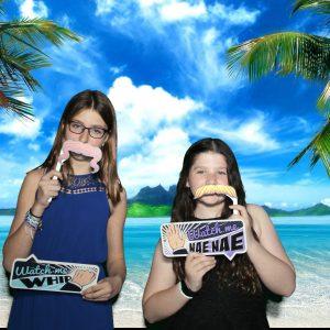 2018-05-12 NYX Events - Madeleine's Bat Mitzvah Greenscreen (20)